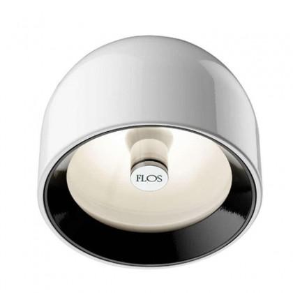 Wan biały - Flos - plafon - F9550009 - tanio - promocja - sklep