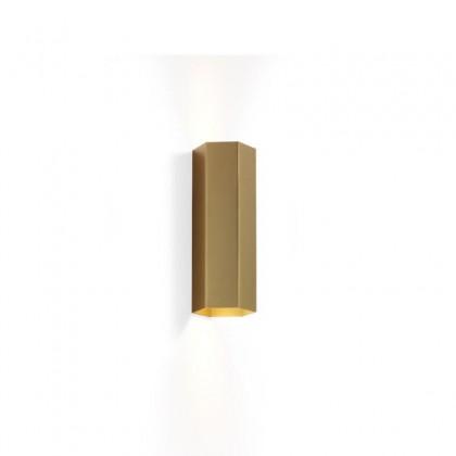 Mini 2.0 złoty - Wever & Ducré - kinkiet - 301420G0 - tanio - promocja - sklep