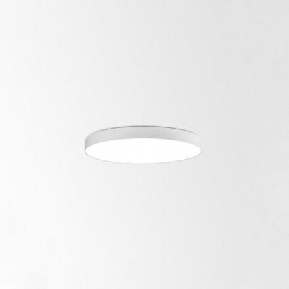 Supernova 65 TW WD biały - Delta Light - plafon - 274950626WDW - tanio - promocja - sklep