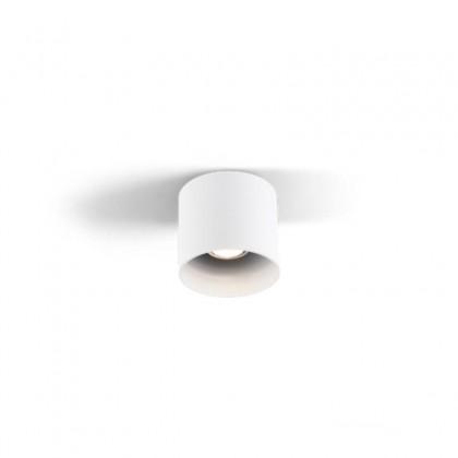 Ray LED 1.0 biały - Wever & Ducré - spot - 146764W2 - tanio - promocja - sklep