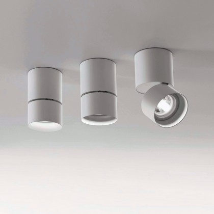 Pop P07 biały - Oty light - spot - P07P53006 - tanio - promocja - sklep