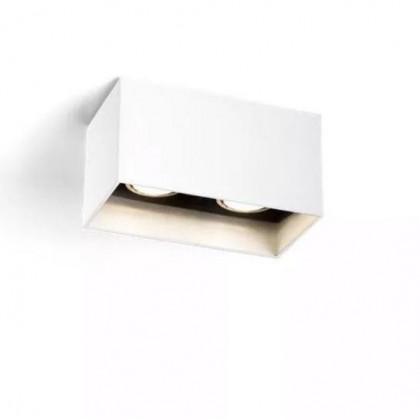 Box 2.0 PAR16 biały - Wever & Ducré - spot - 146220W0 - tanio - promocja - sklep