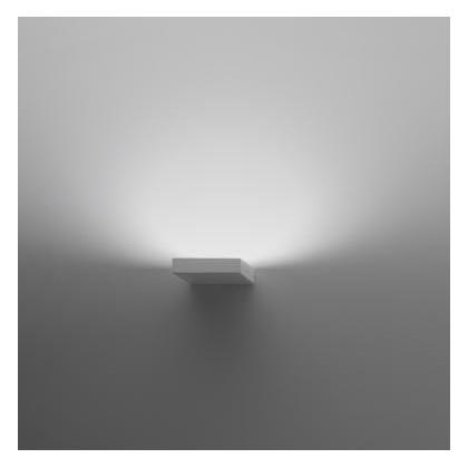 E-Pad 15 biały - Oty light - kinkiet - 3E1552L061 - tanio - promocja - sklep