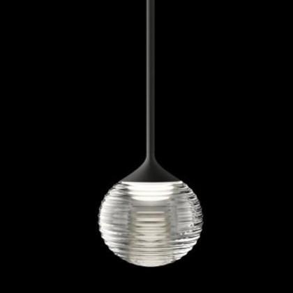 Algorithm 0820 ciemny szary - Vibia - lampa wisząca - 0820181A - tanio - promocja - sklep