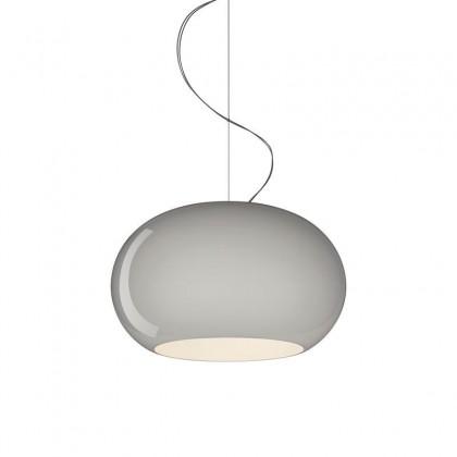 Buds 2 LED jasny szary - Foscarini - lampa wisząca - 278072L24 - tanio - promocja - sklep