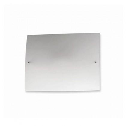 Folio Parete Small biały - Foscarini - kinkiet - P33WI - tanio - promocja - sklep