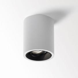 Boxy R Ok 92733 biały - Delta Light - spot