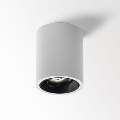 Boxy R Ok 92733 biały - Delta Light - spot - 25177811922ED8WW - tanio - promocja - sklep