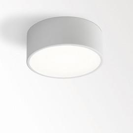 Pitch 162 biały - Delta Light - plafon