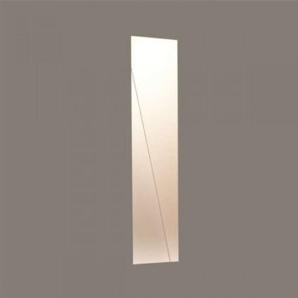 Borgo 35 biały - Astro - kinkiet - A1212027 - tanio - promocja - sklep
