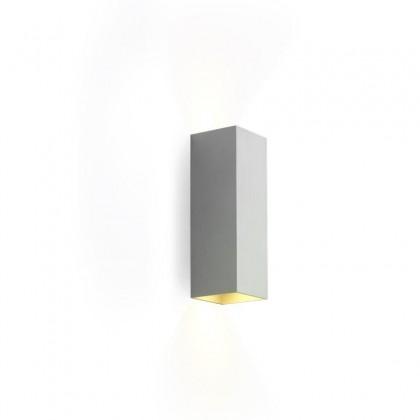 Box Mini 2.0 aluminium - Wever & Ducré - kinkiet - 301120L0 - tanio - promocja - sklep