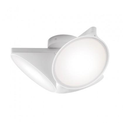Orchid biały - Axo Light - plafon - PLORCHIDBC - tanio - promocja - sklep