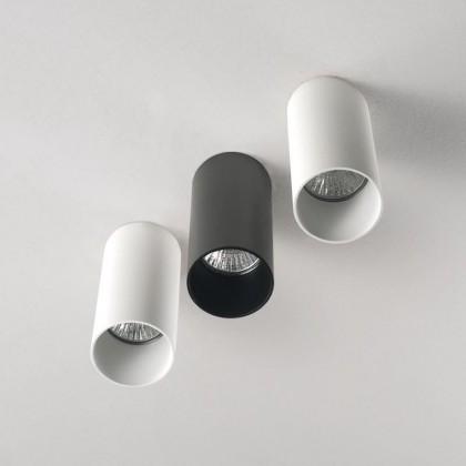Pop P02 biały - Oty light - spot - P0221006 - tanio - promocja - sklep
