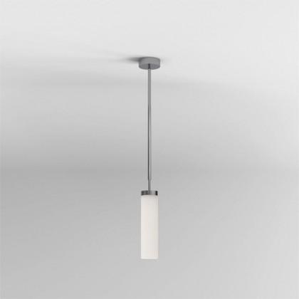 Kyoto nikiel - Astro - lampa wisząca - A1060008 - tanio - promocja - sklep