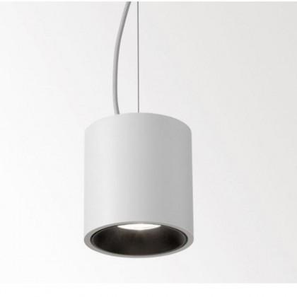 Boxy XL R C 92737 biały - Delta Light - spot - 2517321923WW - tanio - promocja - sklep