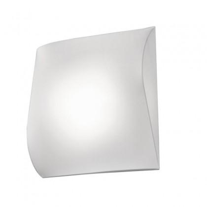 Stormy 60 biały - Axo Light - lampa wisząca - PLSTOR60BCXXE27 - tanio - promocja - sklep