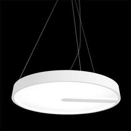 Sonic biały - XAL - lampa wisząca