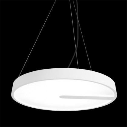 Sonic biały - XAL - lampa wisząca - 0596231537P - tanio - promocja - sklep