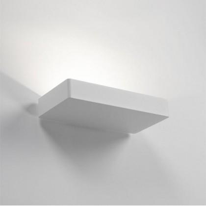 GALA XL HP 930 DIM1 biały - Delta Light - kinkiet - 27516293ED1W - tanio - promocja - sklep