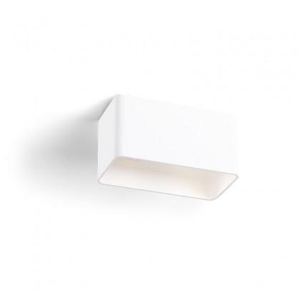 Docus 2.0 PAR16 biały - Wever & Ducré - spot - 146420W0 - tanio - promocja - sklep