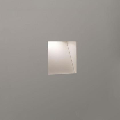 Borgo Trimless mini 7566 biały - Astro - kinkiet - 7566 - tanio - promocja - sklep