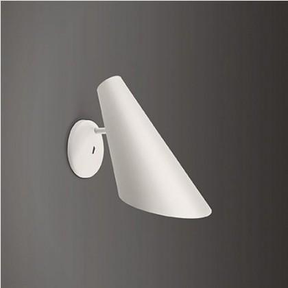 I.Cono biały - Vibia - kinkiet - 072003 - tanio - promocja - sklep