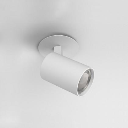 Ascoli biały - Astro - spot - 1286021 - tanio - promocja - sklep
