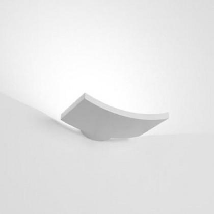 Microsurf biały - Artemide - kinkiet - 1646010A - tanio - promocja - sklep