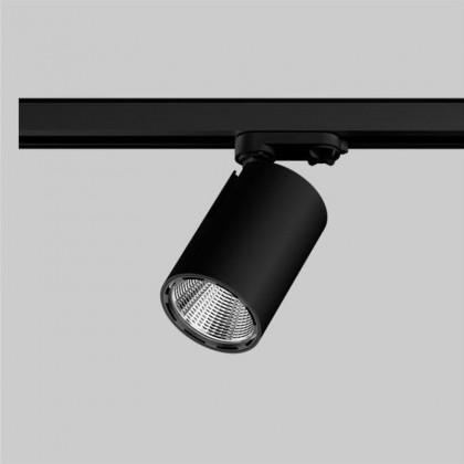 VARO 80 czarny - XAL - spot - 0806210518S - tanio - promocja - sklep