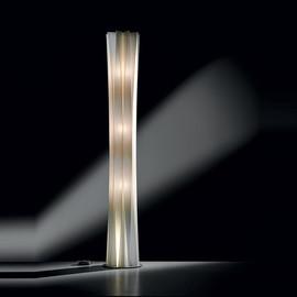 Bach XXLarge - Slamp - lampa stojąca