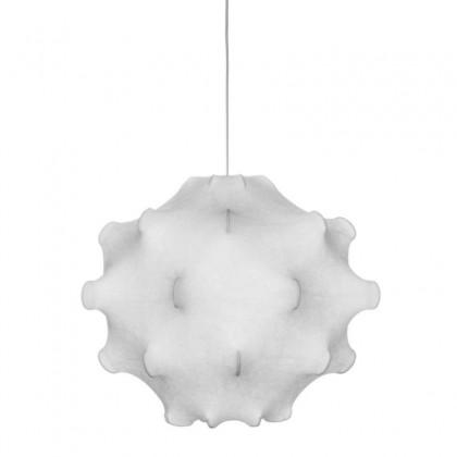 Taraxacum S1 biały - Flos - lampa wisząca - H47WI - tanio - promocja - sklep