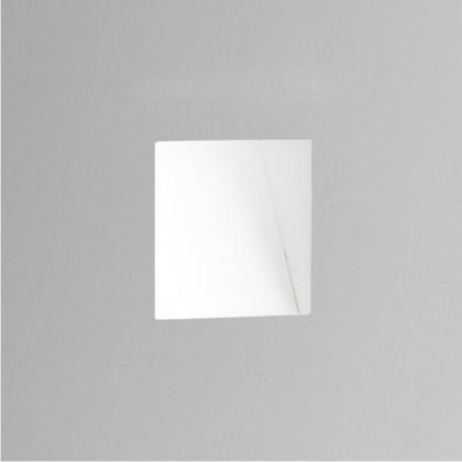 Borgo Trimless 98 biały - Astro - kinkiet - 7842 - tanio - promocja - sklep