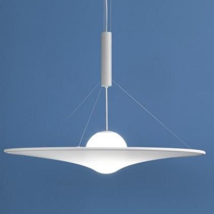 Manto 180 jasny szary - Axo Light - lampa wisząca - SPMAN180GRXX - tanio - promocja - sklep