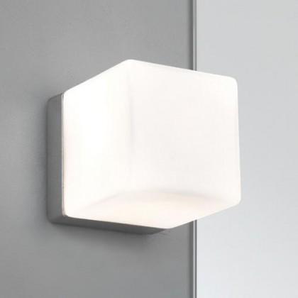 Cube biały - Astro - kinkiet - A0635 - tanio - promocja - sklep
