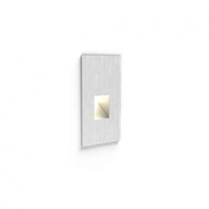 Stripe 0.4 aluminium - Wever & Ducré - kinkiet - 305151L4 - tanio - promocja - sklep