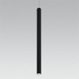Tula Nano czarny - XAL - lampa wisząca