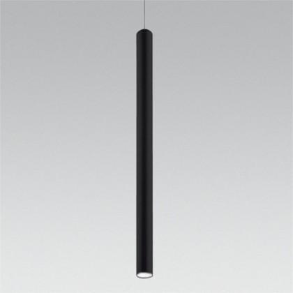 Tula Nano czarny - XAL - lampa wisząca - 0535220418M - tanio - promocja - sklep