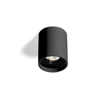 Solid 1.0 PAR16 czarny - Wever & Ducré - spot - 133120B0 - tanio - promocja - sklep