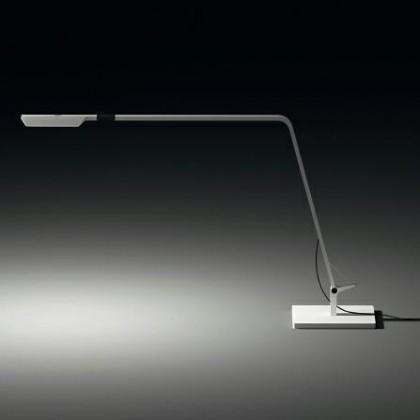 Flex 0750 graphite antracyt - Vibia - lampa biurkowa - 075018 - tanio - promocja - sklep