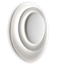 Bahia LED biały - Foscarini - kinkiet