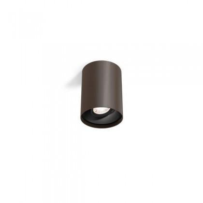 Solid 1.0 LED mosiądz - Wever & Ducré - spot - 133164Q9 - tanio - promocja - sklep