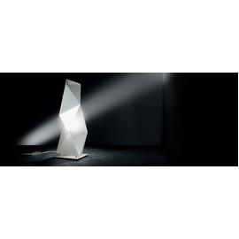 Diamond Small - Slamp - lampa biurkowa
