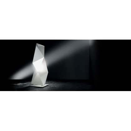 Diamond Small - Slamp - lampa biurkowa