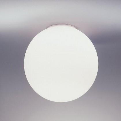 Dioscuri 25 biały - Artemide - kinkiet - 0112010A - tanio - promocja - sklep