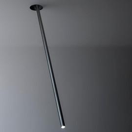 Pop P04 Magic 400 biały - Oty light - oprawa wpuszczana