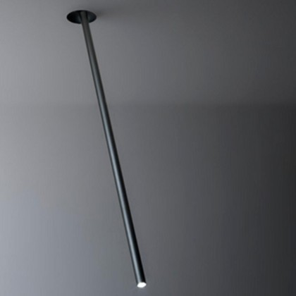 Pop P04 Magic 400 biały - Oty light - oprawa wpuszczana - 3P04B22M06 - tanio - promocja - sklep