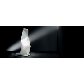 Diamond Medium - Slamp - lampa biurkowa