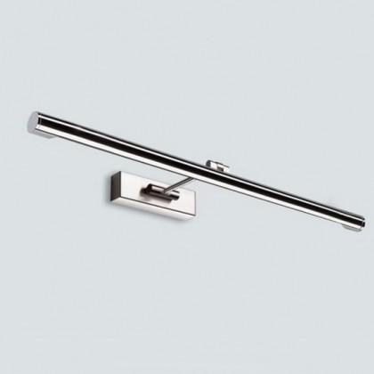 Goya LED 760 chrom - Astro - kinkiet - 0876 - tanio - promocja - sklep