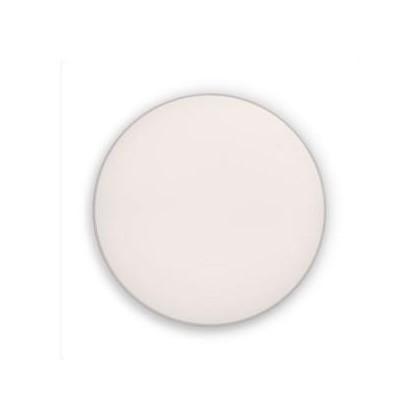 Clara biały - Flos - kinkiet - F1570009 - tanio - promocja - sklep