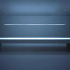Pop Brooklyn Arc biały - Oty light - lampa wisząca